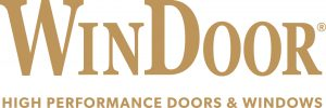 windoor high performance doors & windows