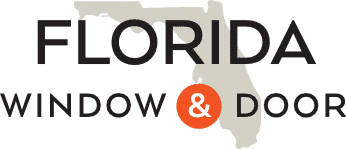 Florida Windows & Doors | Impact Windows | Hurricane Windows | New Window Replacement
